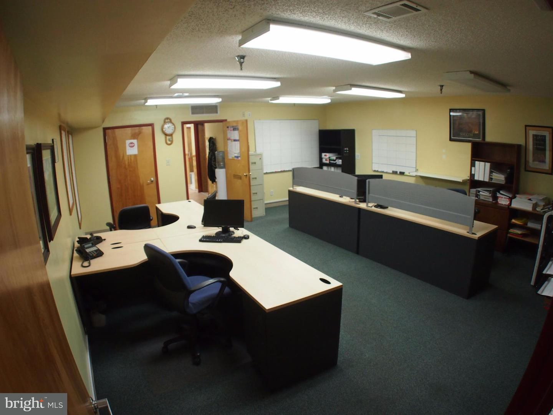 Other Residential for Rent at 10837 Lanham Severn Rd #8 Glenn Dale, Maryland 20769 United States