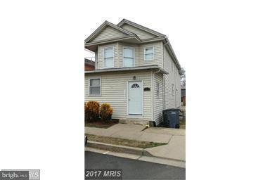 Other Residential for Rent at 293 4th Ave #101 Quantico, Virginia 22134 United States