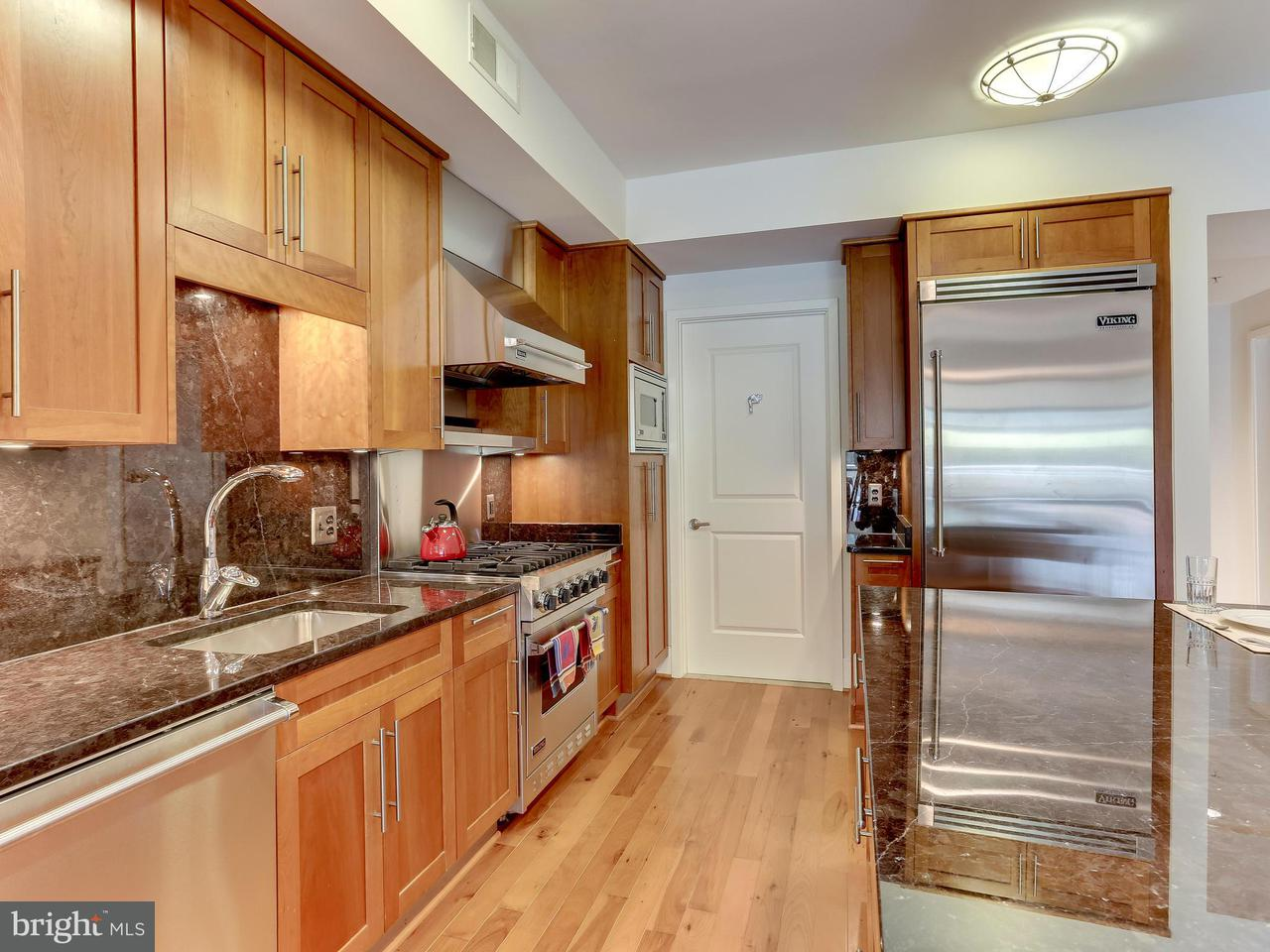 Additional photo for property listing at 4301 Military Rd Nw #109 4301 Military Rd Nw #109 Washington, コロンビア特別区 20015 アメリカ合衆国
