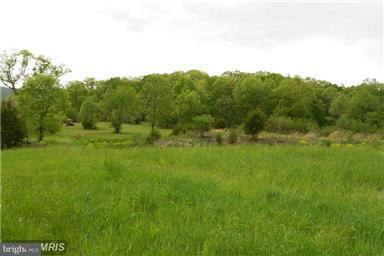 Land for Sale at 0 Wisteria Ln Old Fields, West Virginia 26845 United States