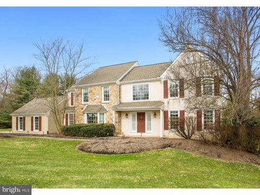 Property for sale at 30 Summer Hill Ln, Phoenixville,  PA 19460