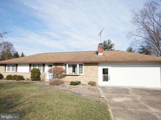 Property for sale at 2711 Fallsmont Dr, Fallston,  MD 21047