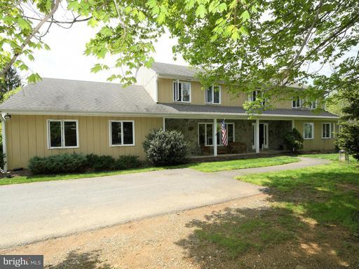 Property for sale at 38521 Morrisonville Rd, Lovettsville,  VA 20180
