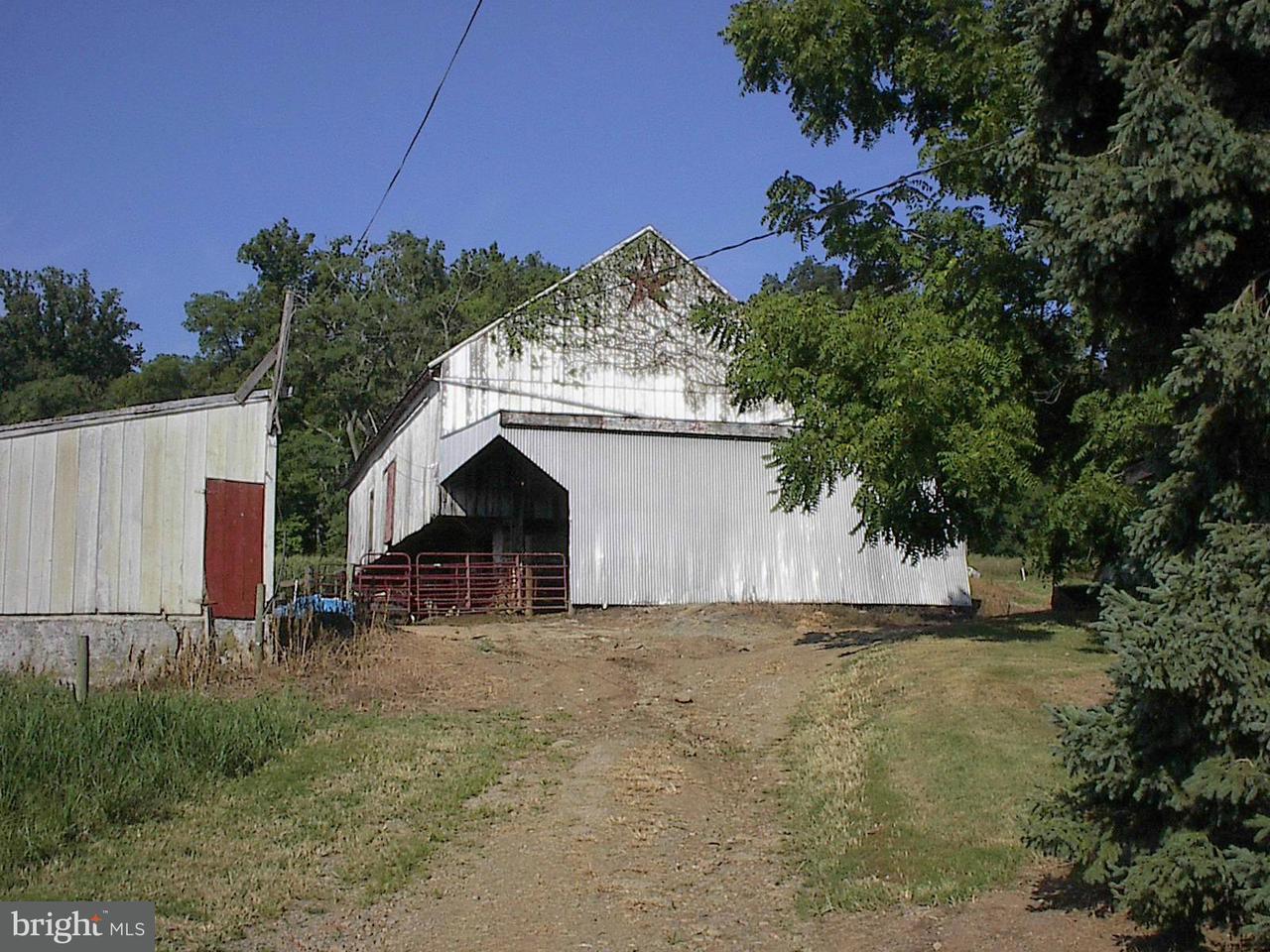 Additional photo for property listing at 3300 Kaetzel Rd  Rohrersville, Maryland 21779 United States