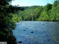 Additional photo for property listing at Lazy River Road  Springfield, West Virginia 26763 United States