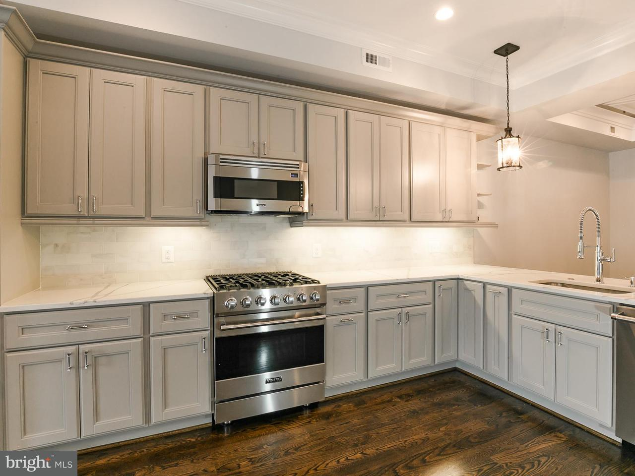 Additional photo for property listing at 1717 Euclid St Nw #4 1717 Euclid St Nw #4 Washington, District Of Columbia 20009 United States
