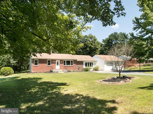 Property for sale at 903 Greenfield Rd, Joppa,  MD 21085