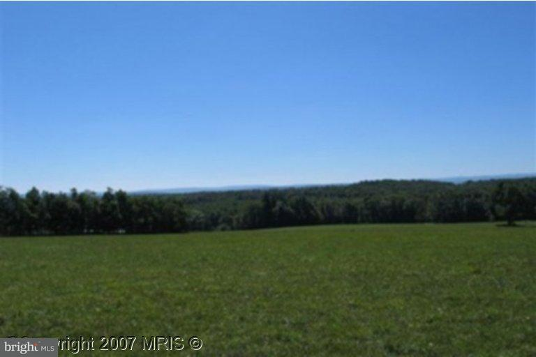 Land for Sale at Upperman Rd Oakland, Maryland 21550 United States