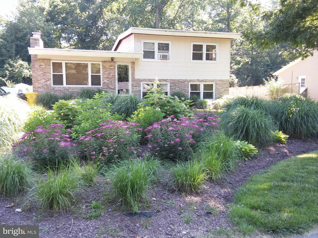 1016  PINECREST DRIVE, Annapolis, Maryland