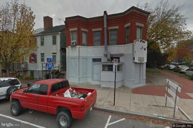 Other Residential for Rent at 901 11th St SE Washington, District Of Columbia 20003 United States