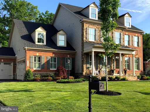 Property for sale at 42305 Madturkey Run Pl, Chantilly,  VA 20152