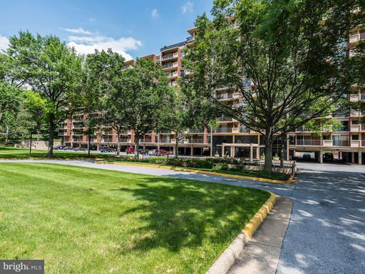 Property for sale at 1300 Army Navy Dr #630, Arlington,  VA 22202
