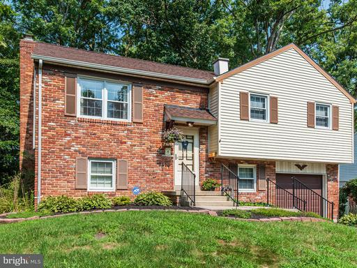 Property for sale at 402 Larkspur Dr, Joppa,  MD 21085