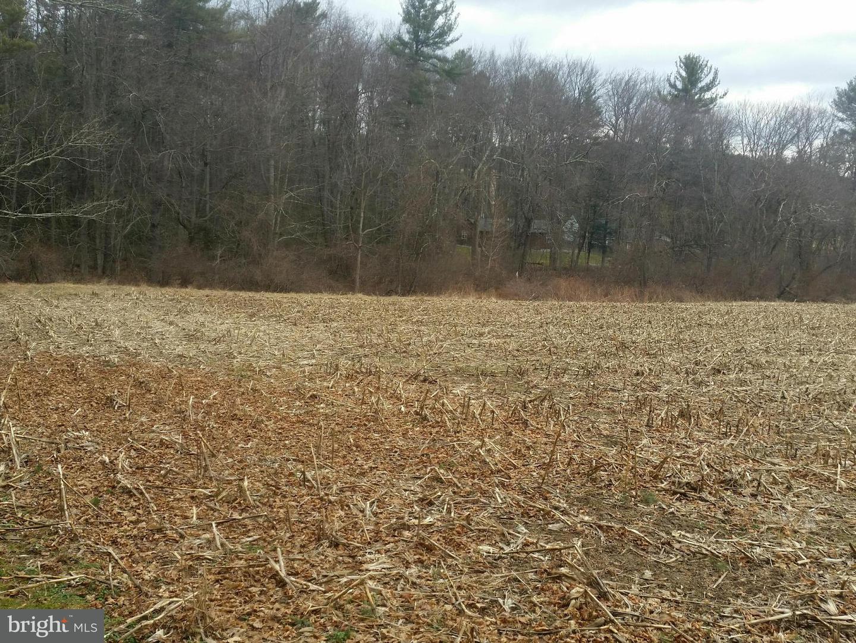 Land for Sale at 1188 Church Rd Orrtanna, Pennsylvania 17353 United States