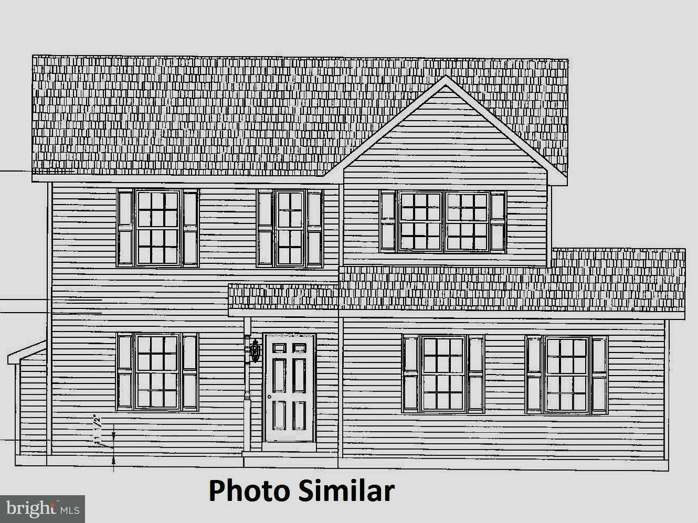 Single Family for Sale at 3 Penmar Rd Waynesboro, Pennsylvania 17268 United States