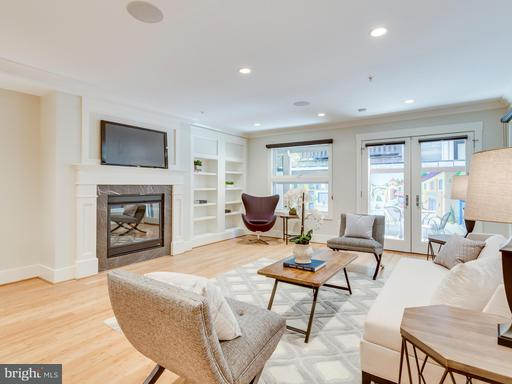 Property for sale at 1217 10th St Nw #Ab, Washington,  DC 20001