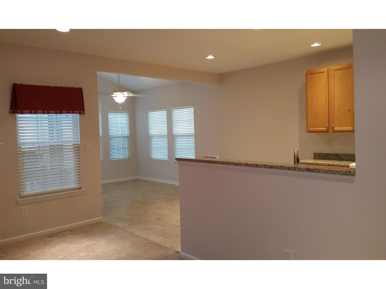 Additional photo for property listing at 4 WEBBER Court  Florence, New Jersey 08518 États-Unis