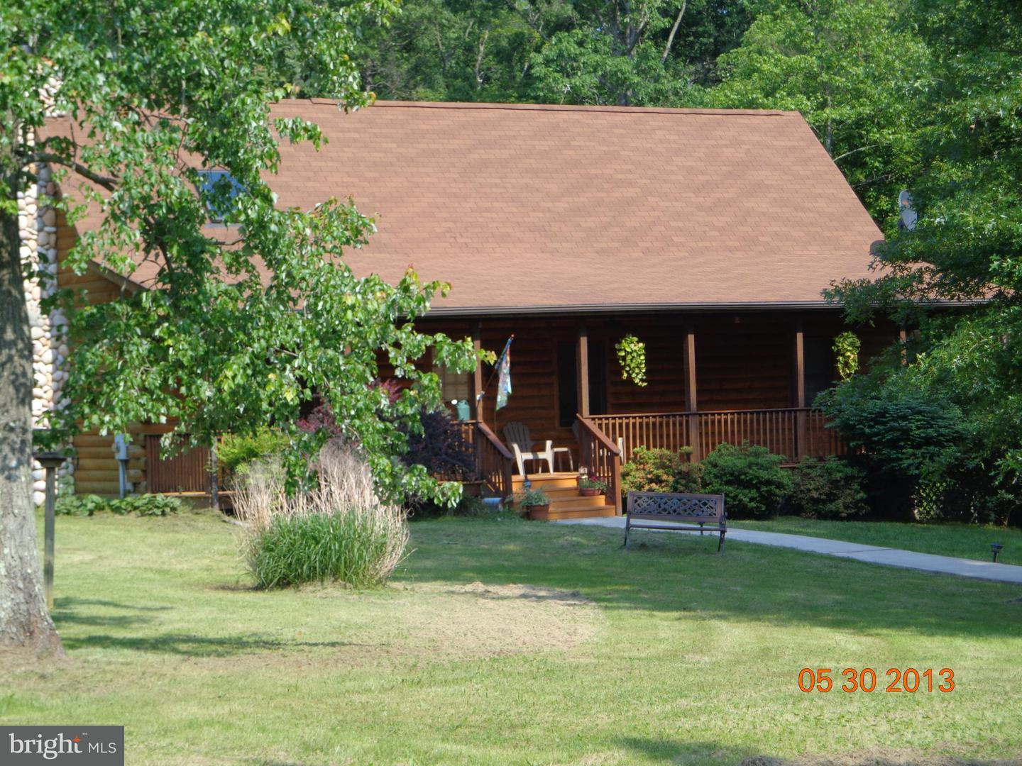 Other Residential for Rent at 20 Buck Run Rd Elkton, Maryland 21921 United States