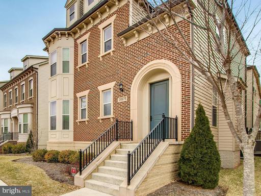 Property for sale at 20675 Exchange St, Ashburn,  VA 20147