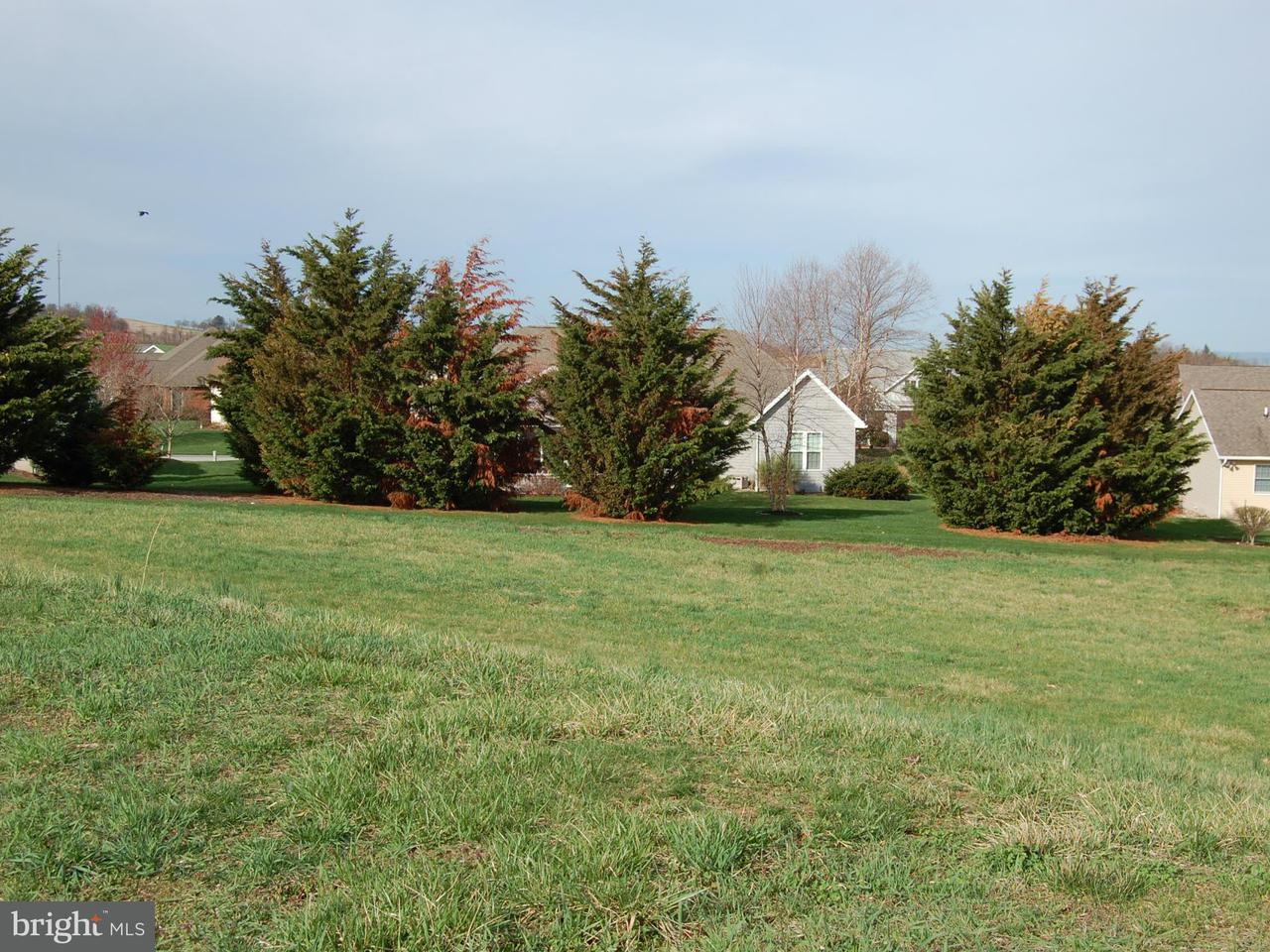 Land for Sale at Sawgrass Ct Fayetteville, Pennsylvania 17222 United States