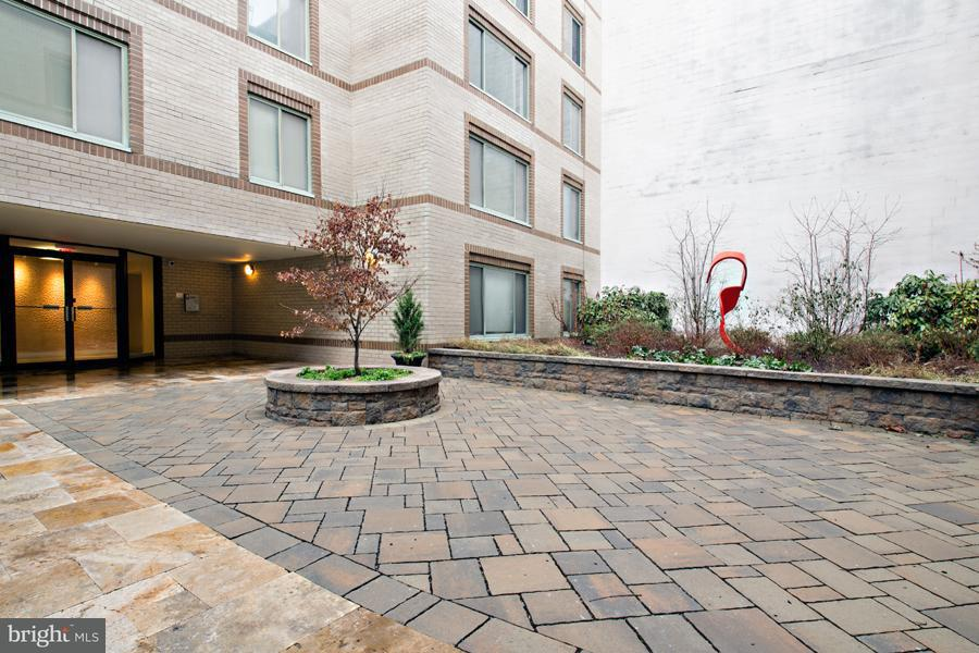 Condominium for Sale at 2141 Wisconsin Ave NW #304 Washington, District Of Columbia 20007 United States