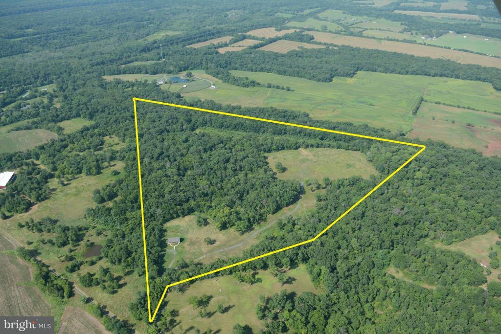 土地 のために 売買 アット 14400 Sugarland Lane 14400 Sugarland Lane Poolesville, メリーランド 20837 アメリカ合衆国