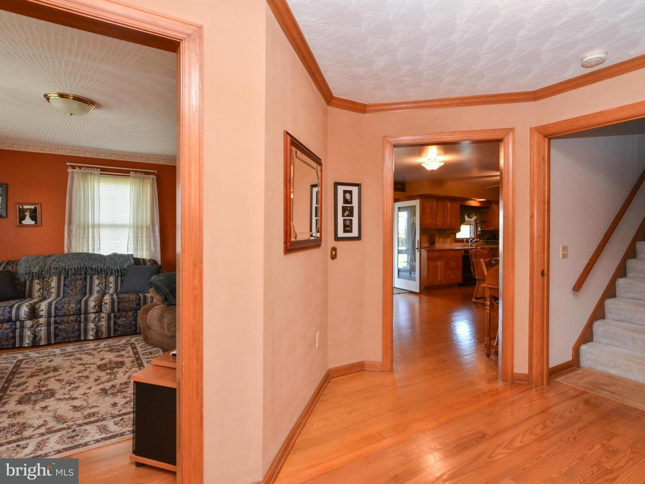 Additional photo for property listing at 168 Church Point Ln  Colonial Beach, Virginia 22443 United States