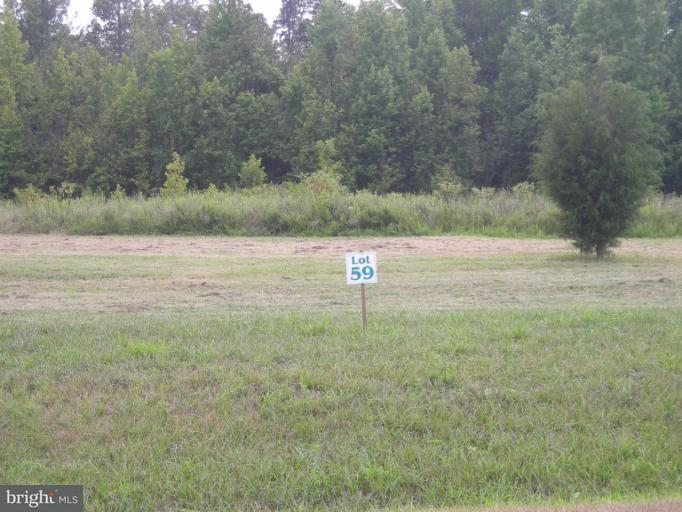 Land for Sale at 4525 Coachmans Path Ct Waldorf, Maryland 20601 United States
