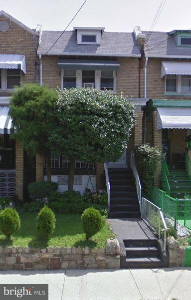 Single Family for Sale at 2905 12th St NE Washington, District Of Columbia 20017 United States