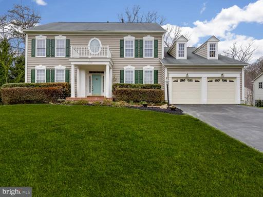 Property for sale at 13158 Cuyahoga Ct, Manassas,  VA 20112