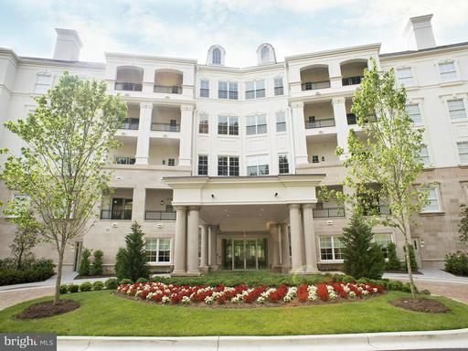 Property for sale at 8111 River Rd #144, Bethesda,  MD 20817