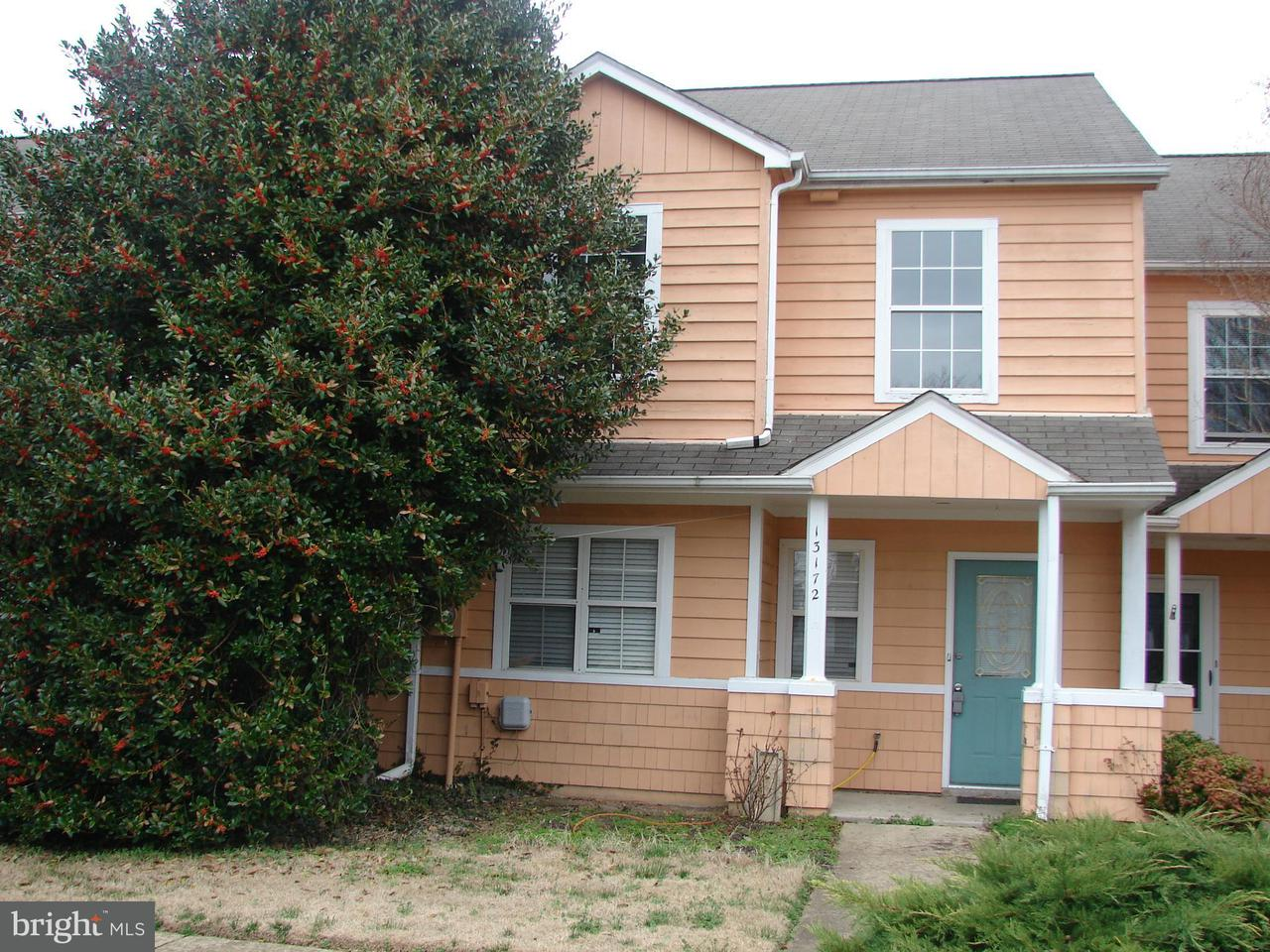 Other Residential for Rent at 13172 Windjammer Ave Solomons, Maryland 20688 United States
