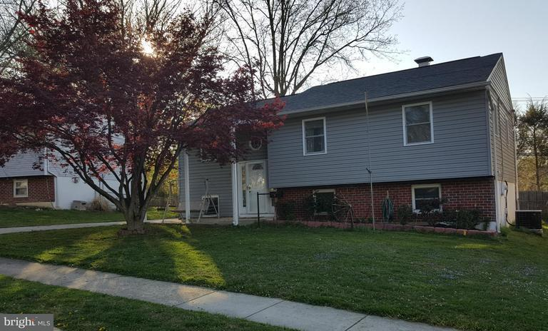 Other Residential for Rent at 336 Leyton Rd Reisterstown, Maryland 21136 United States
