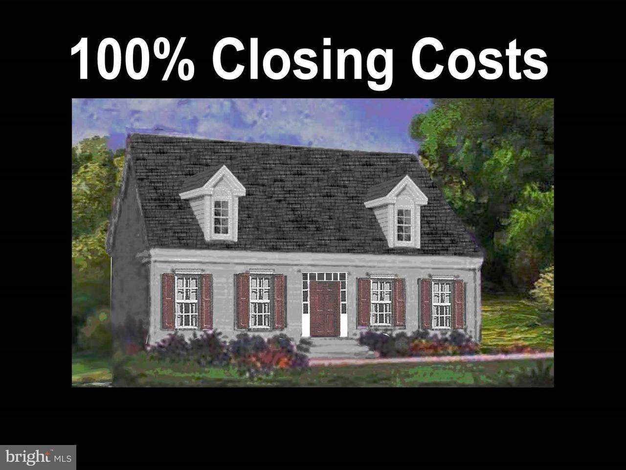 Villa per Vendita alle ore 6819 2nd Street 6819 2nd Street Riverdale, Maryland 20737 Stati Uniti