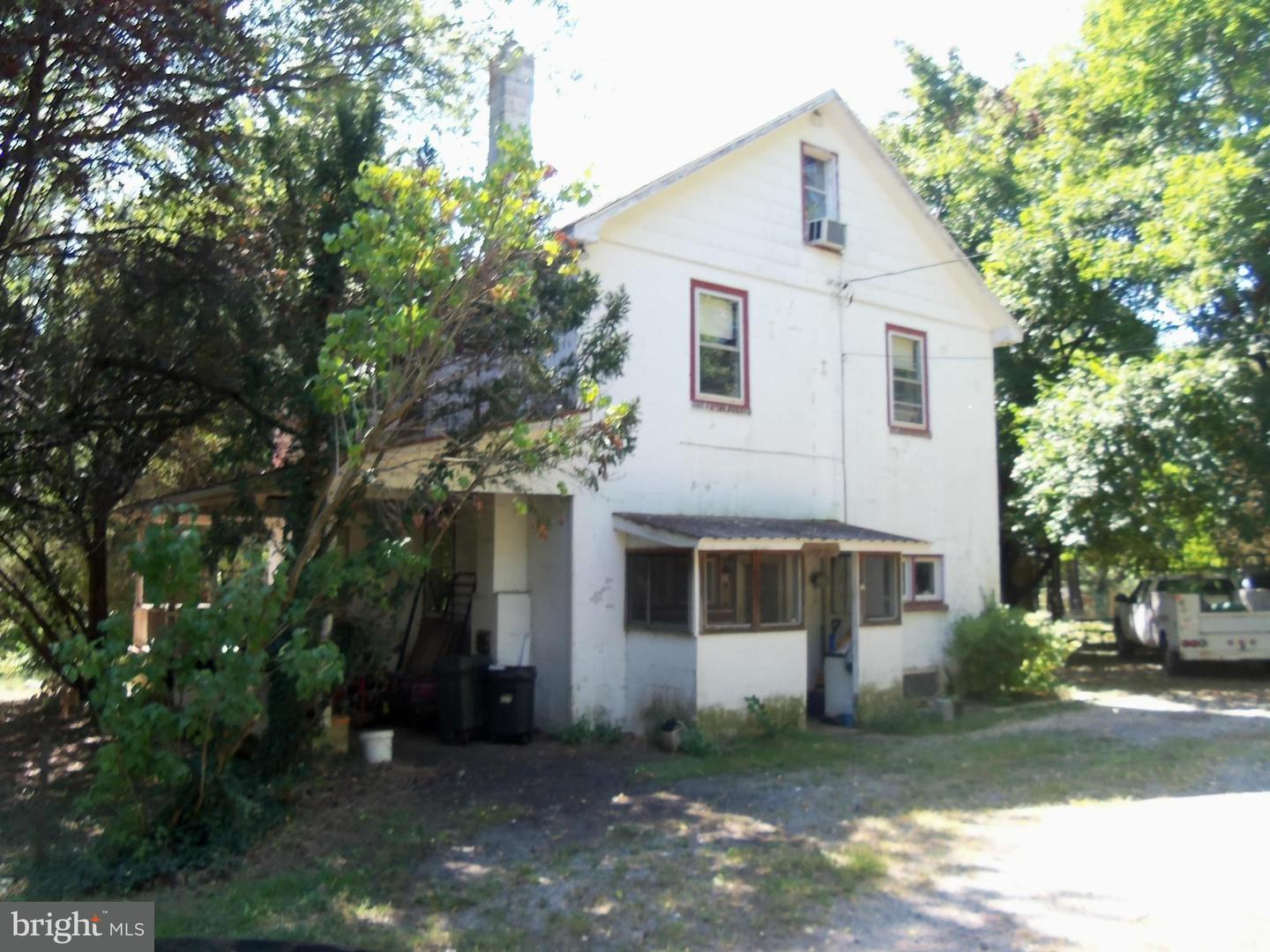 Additional photo for property listing at 401 Main St  Betterton, Maryland 21610 United States