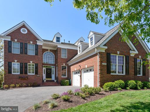 Property for sale at 19845 Bethpage Ct, Ashburn,  VA 20147