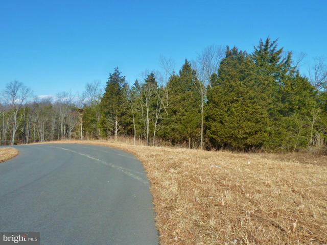 Additional photo for property listing at Lot 41 Comforter Ln  Middletown, Virginia 22645 United States