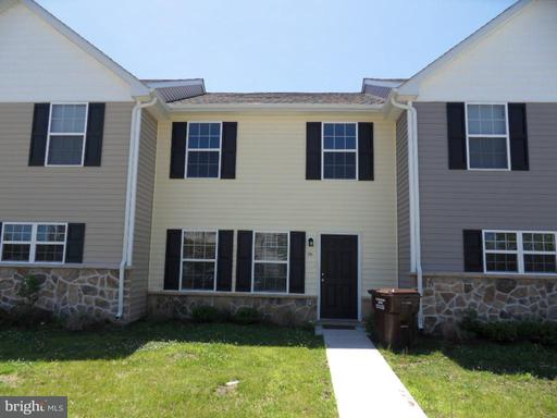 Property for sale at 705 Wood Duck Dr, Cambridge,  MD 21613