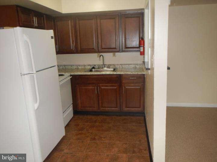 Additional photo for property listing at 850 STATION Avenue  Bensalem, Pennsylvania 19020 United States