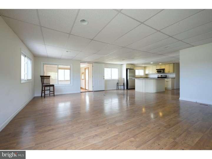 Additional photo for property listing at 2557 ACKERMANVILLE Road  Bangor, Pennsylvanie 18013 États-Unis