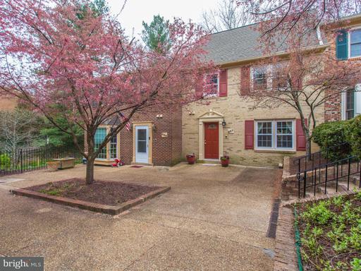 Property for sale at 657 Armistead St N, Alexandria,  VA 22312