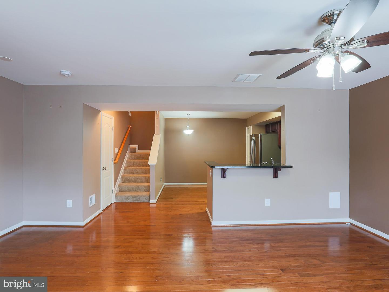 Other Residential for Rent at 1909 Lennox Dr #91 Eldersburg, Maryland 21784 United States
