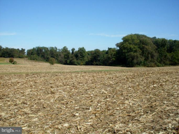Land for Sale at 2589 Medical Hall Rd W Bel Air, Maryland 21015 United States