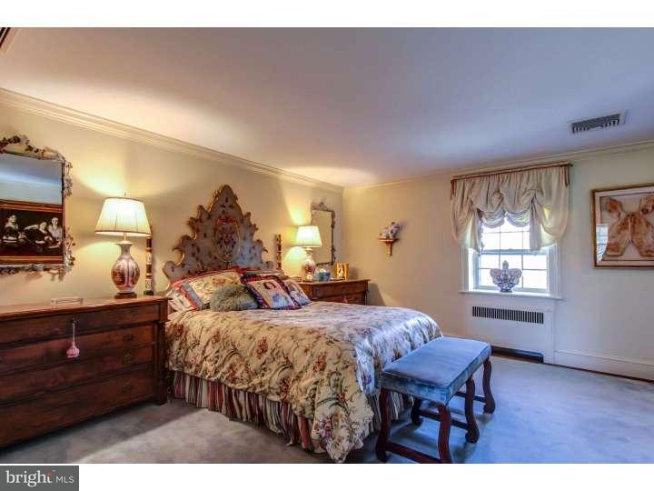 Additional photo for property listing at 401 WALMERE WAY  Blue Bell, 宾夕法尼亚州 19422 美国