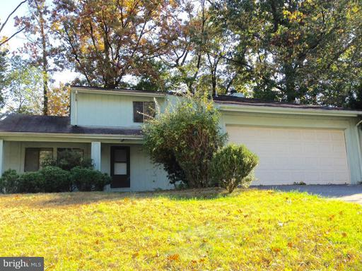 Property for sale at 14713 Flints Grove Pl, North Potomac,  MD 20878