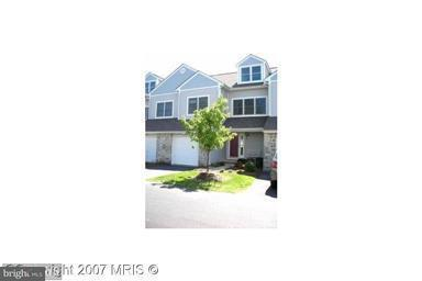 Property for sale at 1012 Auckland Way, Chester,  MD 21619