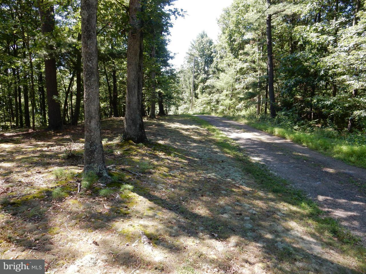 Additional photo for property listing at 264 Dakota Rd  Baker, West Virginia 26801 United States