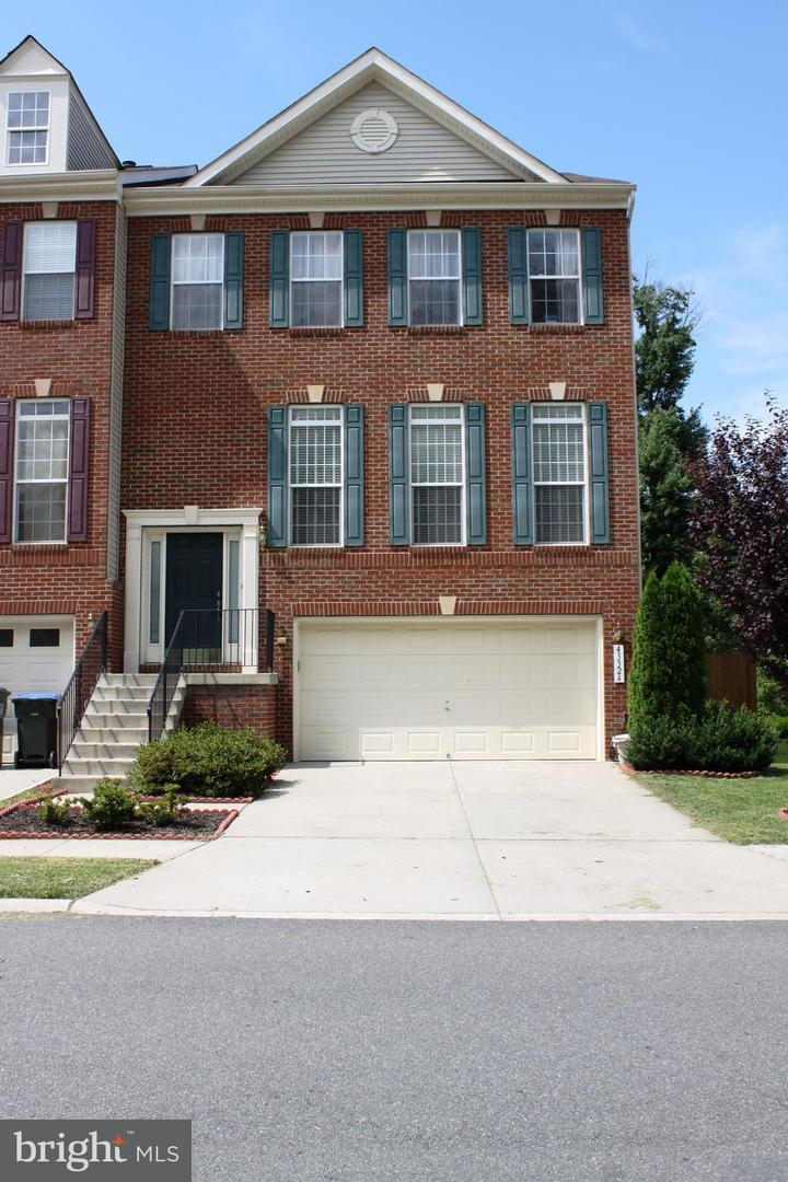 Other Residential for Rent at 43324 Stonegarden Ter Broadlands, Virginia 20148 United States