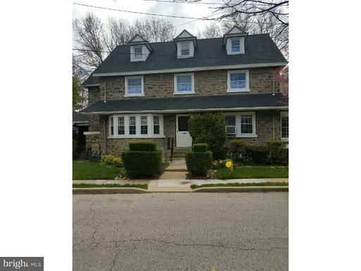 Property for sale at 2317 N 50th St, Philadelphia,  PA 19131