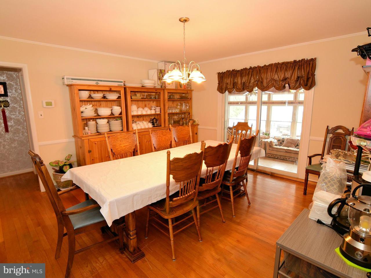 Additional photo for property listing at 5861 Sapp Place 5861 Sapp Place Hughesville, Мэриленд 20637 Соединенные Штаты
